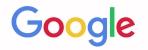 google2-0-0.jpg